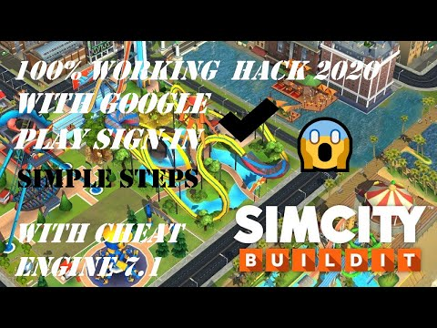 SimCity sells over 1